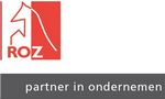 Training Ondernemen in Duitsland: 15, 22, 29 april en 6 mei 2015