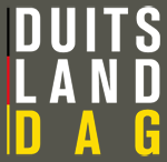 Duitslanddag, 23 september in Utrecht